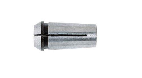 Mafell Spannzange 12 mm für Oberfräse LO 65 Ec