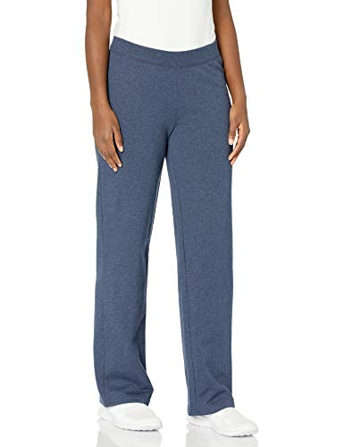 Best 30 womens pants review 2021 - Top Pick