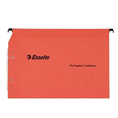 ESSELTE Esselte Orgarex Kori Lateral (VISICONTROL) 330-V - 22212