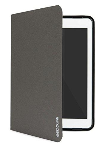 Incase CL69419 Sports Armband For Ip6, Black/Lumen - 7.5-4.25-1.5