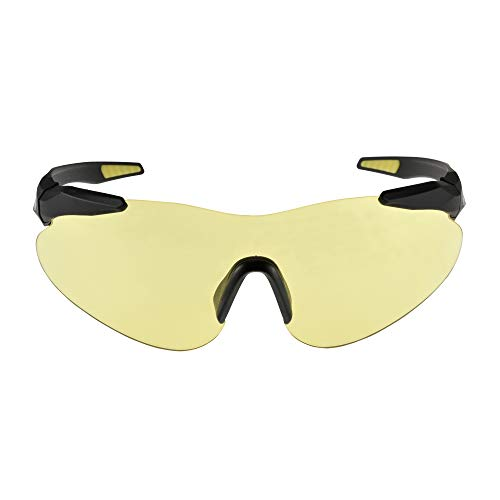 gafas tiro de la marca Beretta
