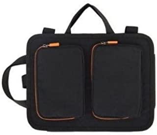 Amazon.com: BOLSA PARA TABLET 10 NEGRA: Computers & Accessories