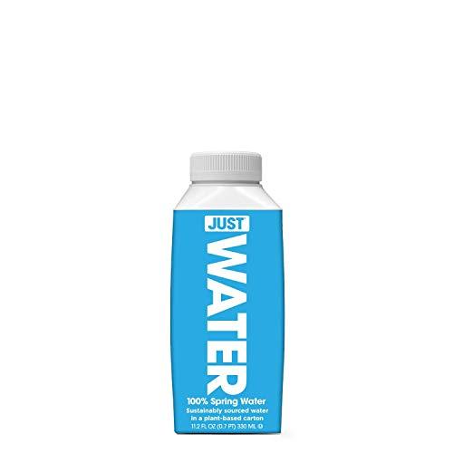 JUST Water, Premium Pure...
