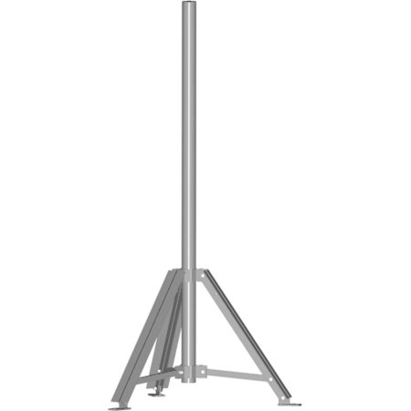 Buy Bargain CommScope - TP-G238-B - Tripod Mount Base w/o Pipe, (2-3/8 OD), (Each)