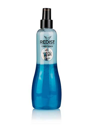 Redist For All Hair Sprüh-Conditioner 400ml