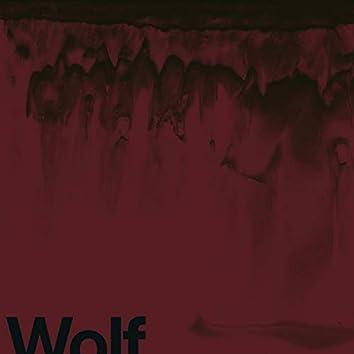 Wolf (feat. Yule Post)