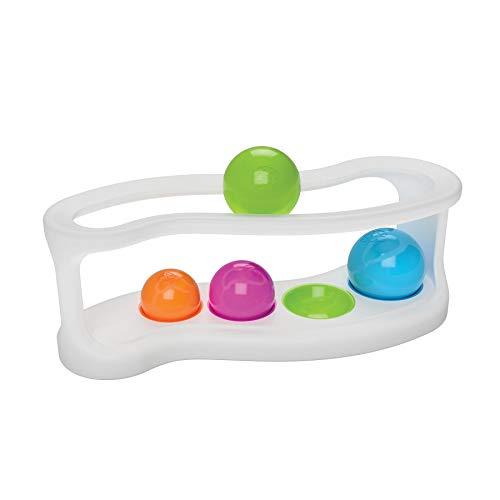 Fat Brain Toys FA224-1 Marble Run