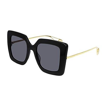 Fashion Shopping Gucci GG0435S