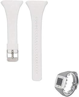 Hensych® Cinturino di ricambio per orologio Polar FT4 FT7