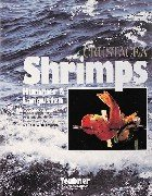 Shrimps, Hummer und Langusten