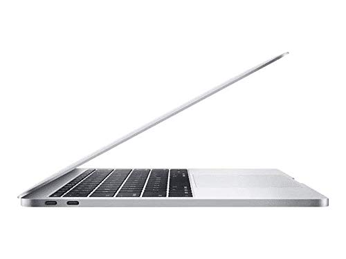 Comparison of Apple MacBook Pro Retina (MPXQ2LL/A) vs Lenovo Legion 5 (82AU0045UK)