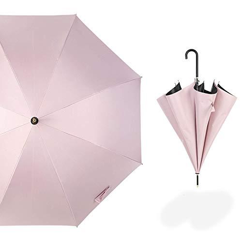 litet parasoll ikea