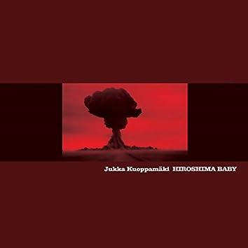 Hiroshima Baby