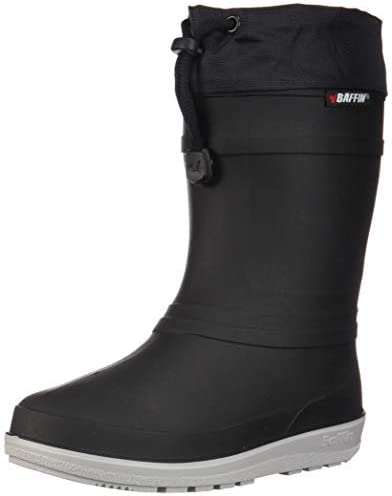 Baffin Ice Castle – Winter Boot