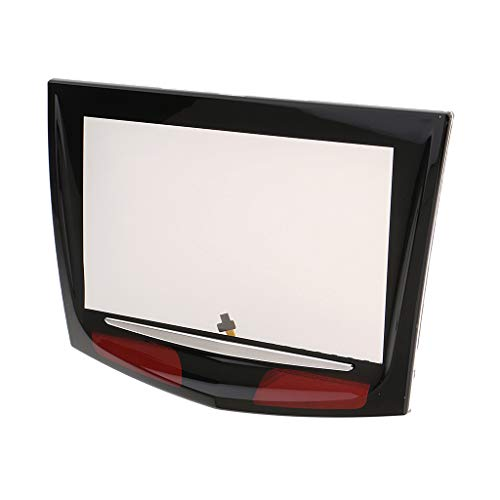 Preisvergleich Produktbild Almencla Auto Ersetzen Teile TouchSense Display Für Cadillac ATS Cts SRX XTS CUE