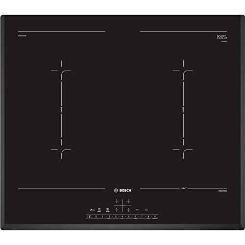 Placas De Induccion Bosch Marca Bosch