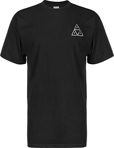HUF Hologram S/S T-shirt