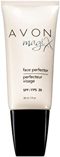 Best avon mark matte foundation Reviews