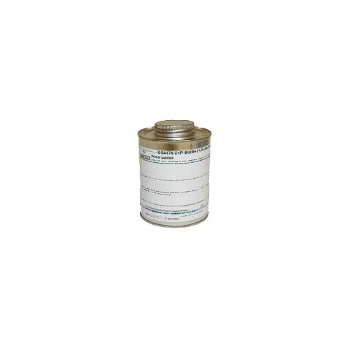 General Electric SS4179 Silicone Primer Year-end annual Our shop OFFers the best service account Case Pint 6 Clear of