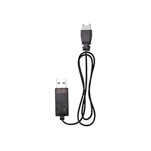 Cable USB para Drone, cable de carga USB para dron JoyGeek Q