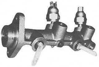 Raybestos MC36275 Professional Grade Brake Master Cylinder