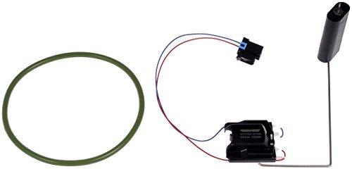 Dorman 911-053 Fuel Level Sensor / Fuel Sender