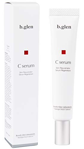 ビーグレン Cセラム 15ml 美容液