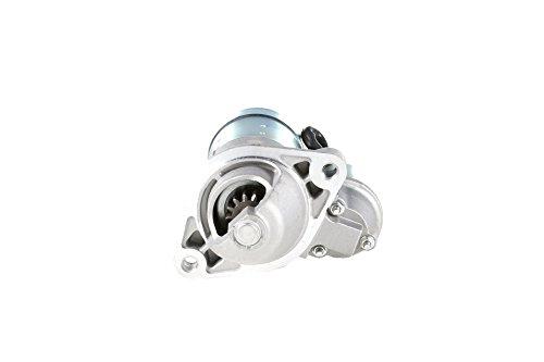 Hella 8EA 011 610-661 Starter/Anlasser - 12V - 1,4kW