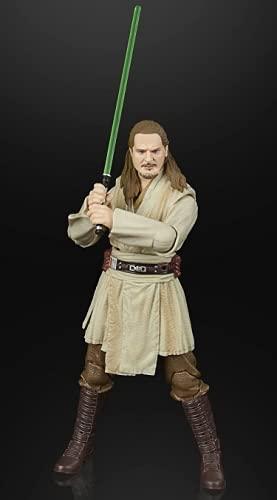 Star Wars SW BL Cashew.