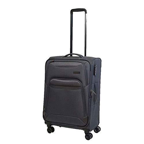 Travelite Kendo 4-rollen Trolley 66 cm