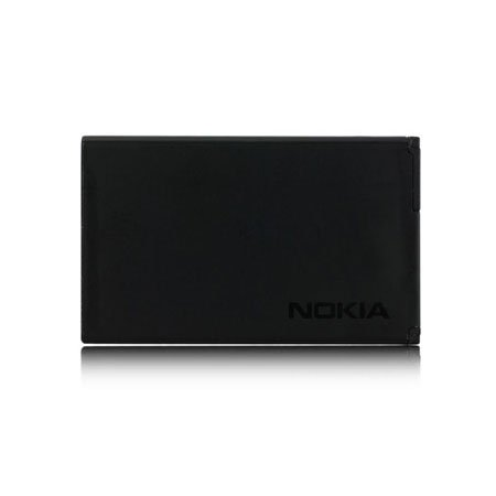 Batteria Originale Nokia BL-4UL per Nokia 225, Asha 225 SIM 1200 mAh LI-Ion Bulk