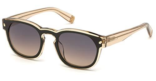 Dsquared2 Eyewear Gafas de sol DQ0324 Unisex - Adulto
