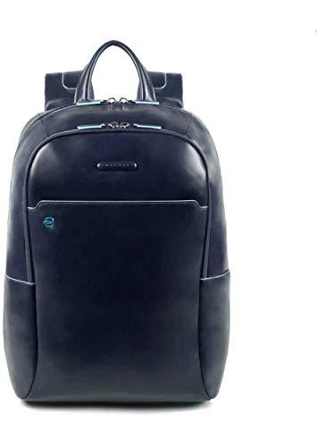 Piquadro Ca4762b2 Backpack Man TU