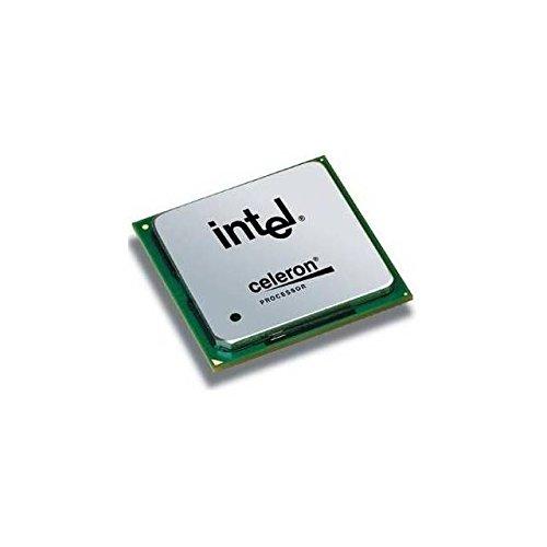Intel Celeron G1610 2600 1155 |