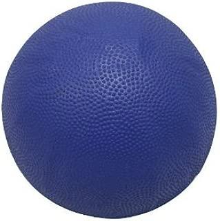 Balego Pilates Mini Ball,  Purple,  9 Inch