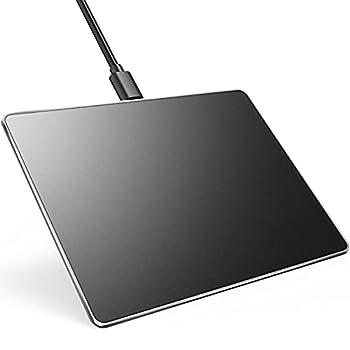 usb trackpad