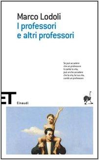 I professori e altri professori