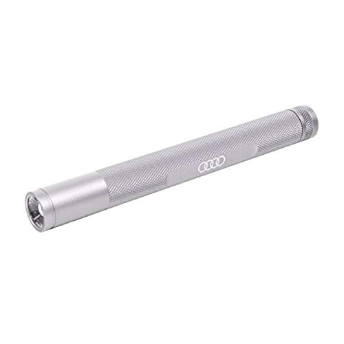 Audi 8R0 052 001 D D LED Stiftlampe