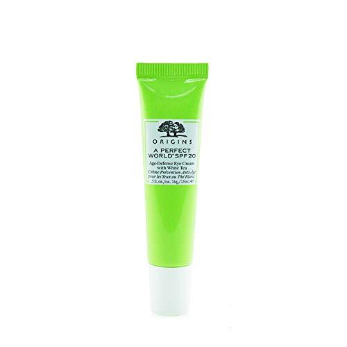 Age-Defense Eye Cream SPF 20 15 ml