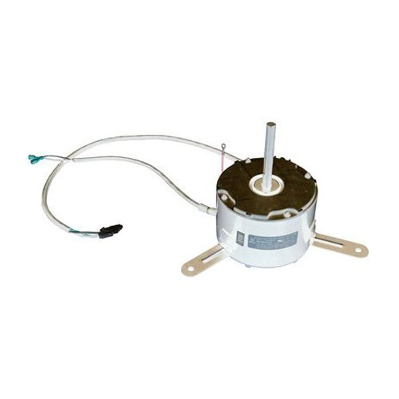 Portacool MOTOR-016-01 2 Speed Blower Motor, Fits Cyclone 2000 Evaporative Coolers
