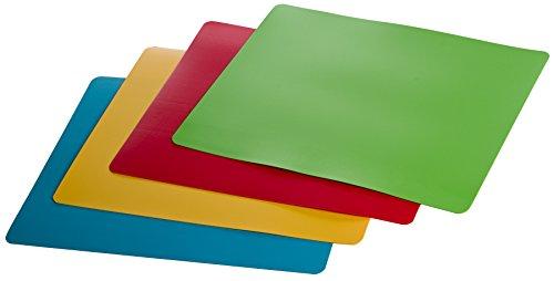 Progressive Tapis de découpe 4 Coloris