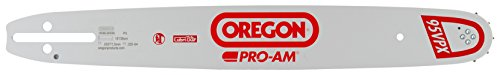 Oregon, Barra per motosega Hobby - Symmetric, 160SXEA041