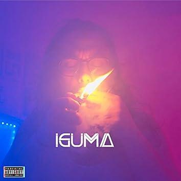 Iguma