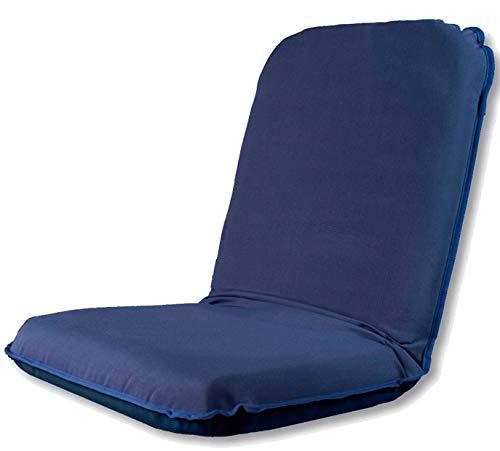 Bianco Comfort Seat CMS-EVA-09 Rialzo WC-Bidet ERGONOMICO