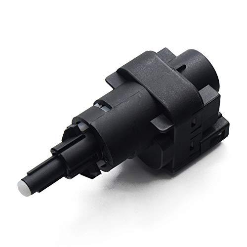 SSXPNJALQ Interruptor de la luz de Freno Interruptor de la lámpara for Audi A3 R8 Octavia Skoda Fabia Roomster VW Polo Polo Bora Jetta OE: 6Q0 945 511 6Q0945511