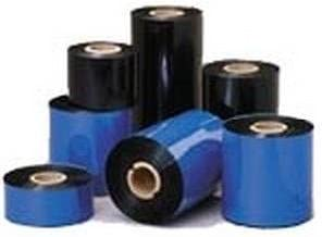 CognitiveTPG Black Ribbon For Blaster Advantage BT242003 Printer - Single Roll 04-00-0031-02