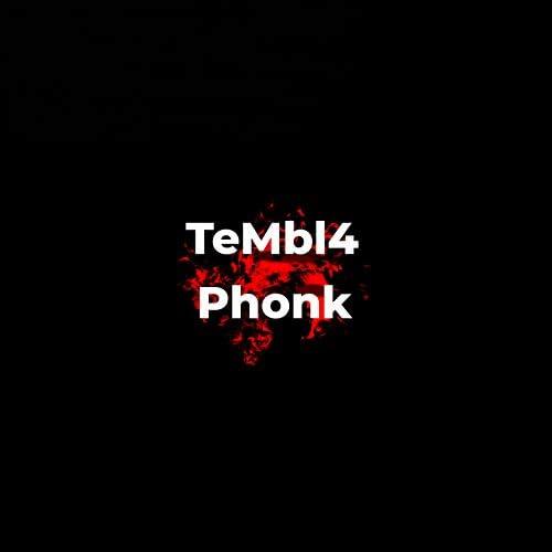 TeMbl4