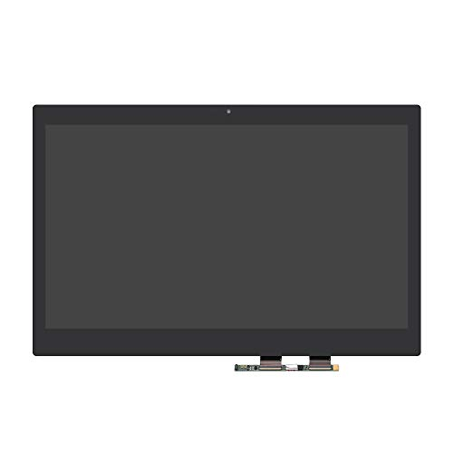 FTDLCD® 14 Inch para Acer Spin 3 SP314-51 Series N17W5 SP314-51-59NM LED LCD Pantalla + Táctil Digitalizador NV140FHM-N41 1920x1080