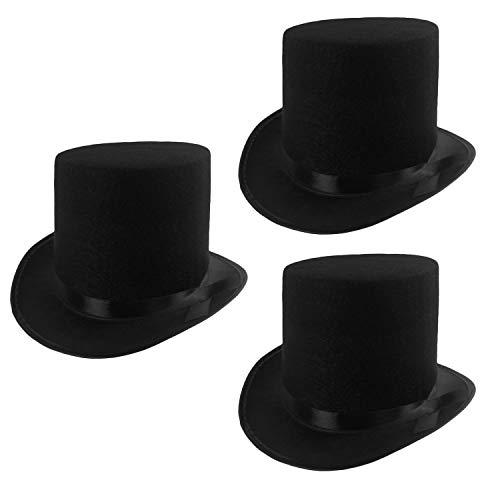 estufa 3 tubos fabricante Funny Party Hats