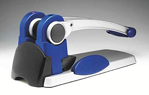 REXEL HD2300X Perforatore - 2101521